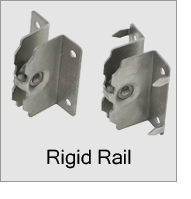 Rigid Rail