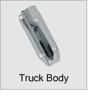 Handles Truck Body Menu